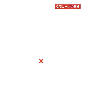 LIFE STYLE CHANGES nextWIN