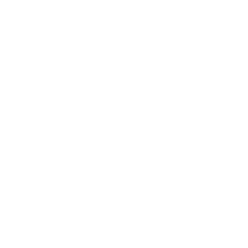 Market Know-How